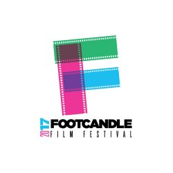 Footcandle-Logo-Art-2017-HOMECIRCLE