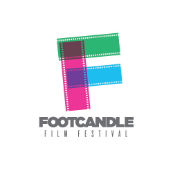 Footcandle Film Fest Logo CROP_square