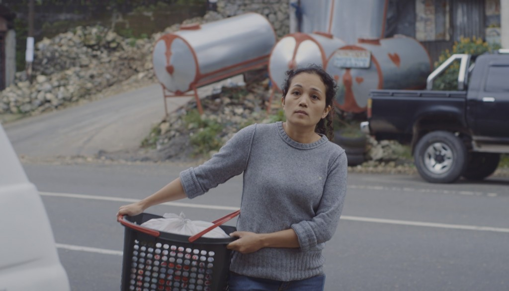 Remittance_Still_Carrying_Laundry