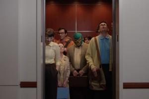 SCREEN_GRAB_elevator