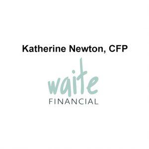 Waite Financial