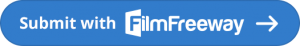 filmfreeway-button
