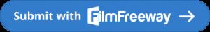 filmfreeway-button