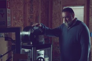 Penny_Press_Still_5